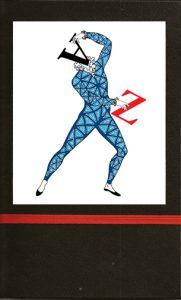 Cuadernos de autor julio reija bookartis