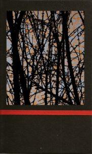 Cuadernos de autor Bookartis -Pepe Carrasco