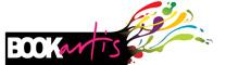 Bookartis – Promoción de pintores