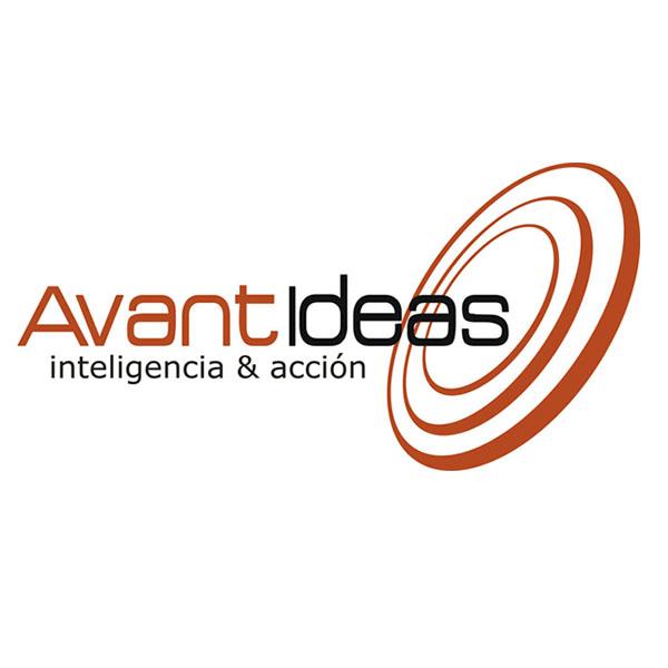 inteligencia colaborativa y gestión de ideas - Avantideas