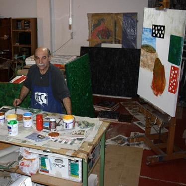 pepe-carrsaco-artista-grafico-valenciano