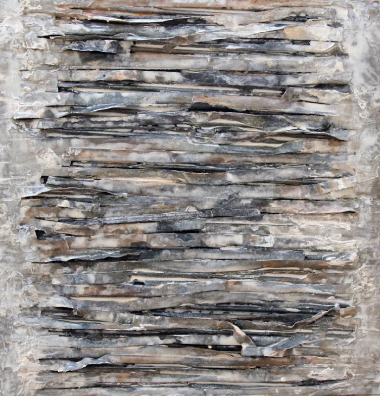 Surcos VII t mixta lienzo 40x40 cm (6)