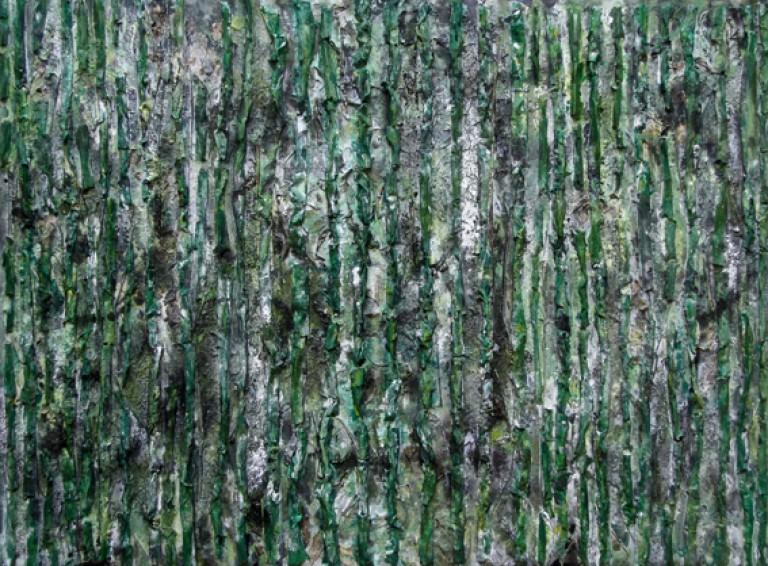 Bosque t mixta lienzo 130x97 cm (3)