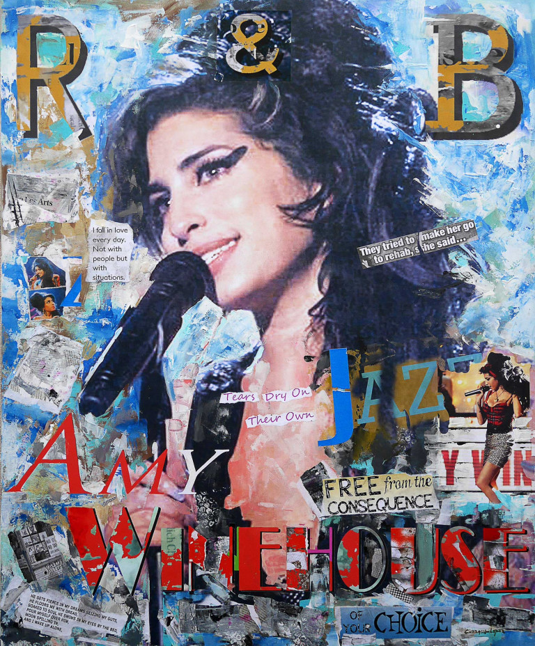 AMY--T-jose-carrasco-lopez-