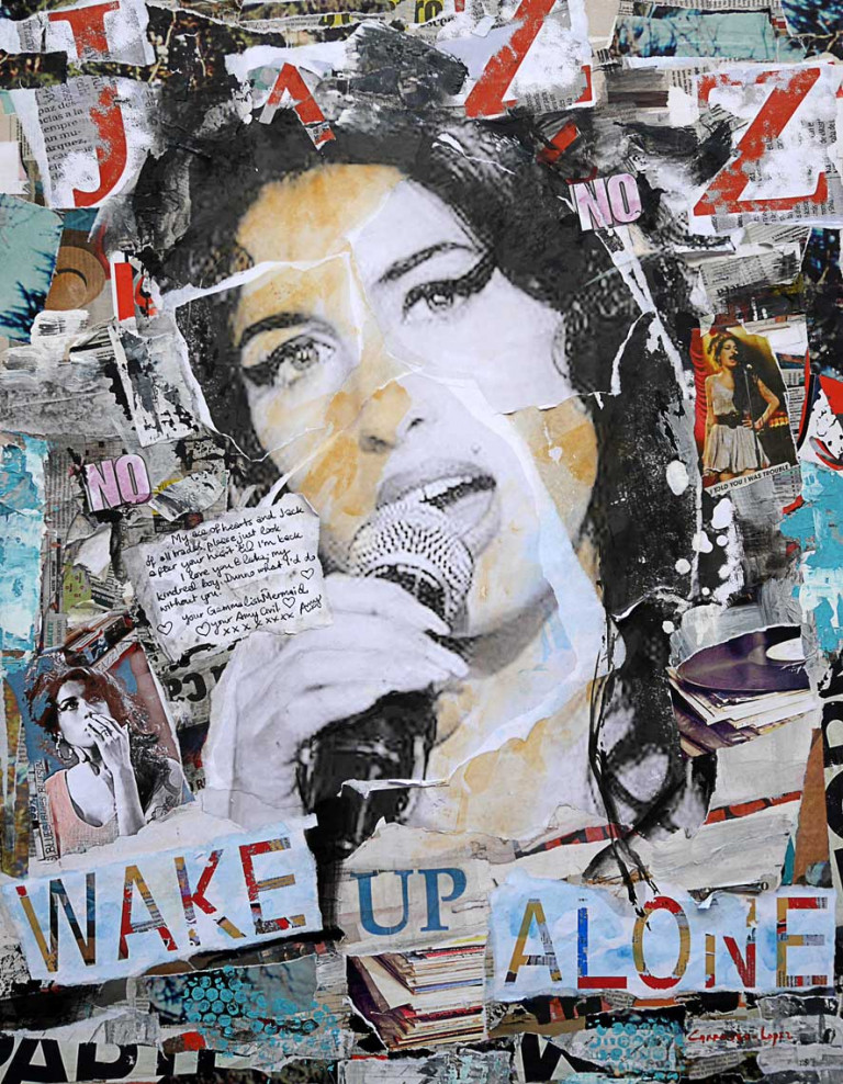 WAKE-UP-ALONE-jose-carrasco-lopez