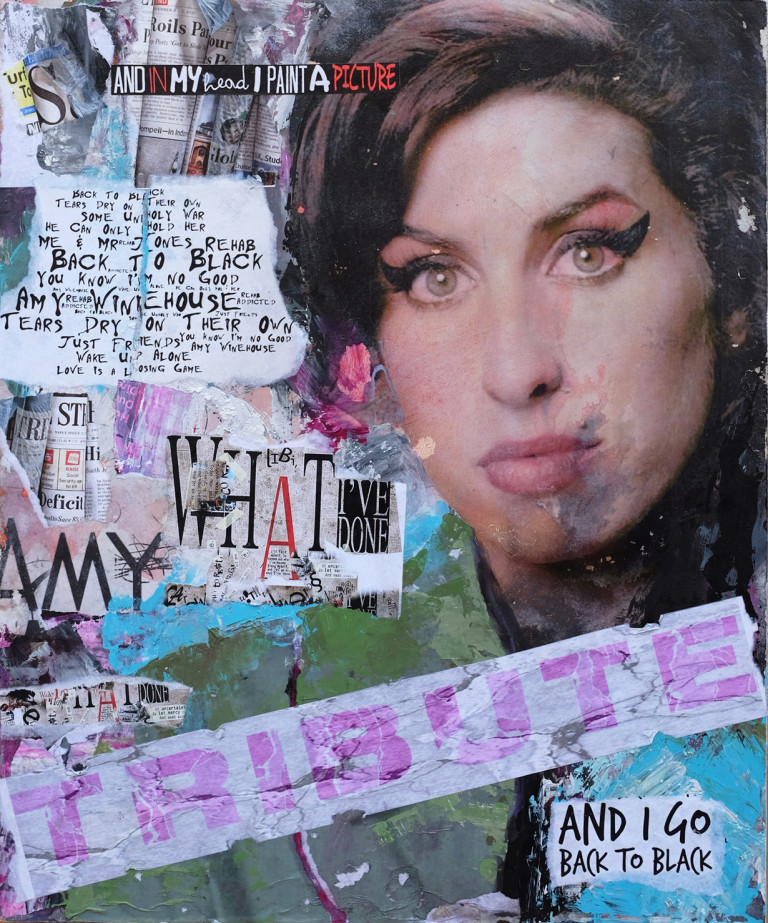 AMY T-Mixta-Collage-Transfer-lienzo 38x46 cm