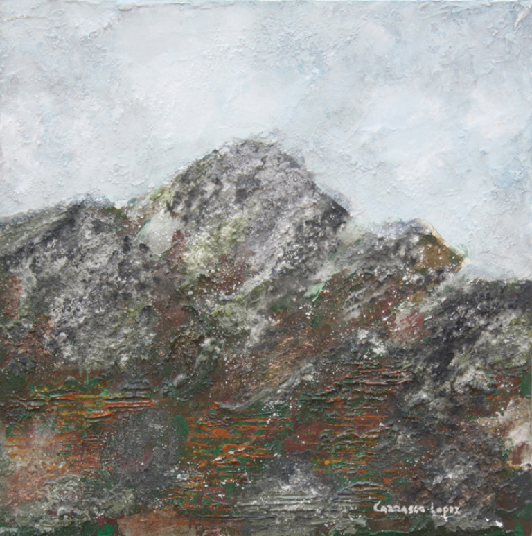 ok-Paisaje IV t mixta lienzo 40x40 cm (12)