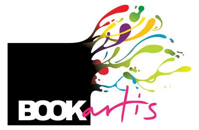 logo BOOKartis 5B
