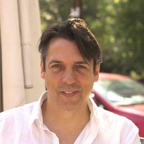Carlos Iglessias