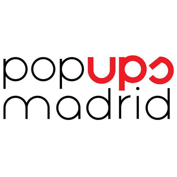 eventos pop-up en madrid y tiendas pop-up en madrid