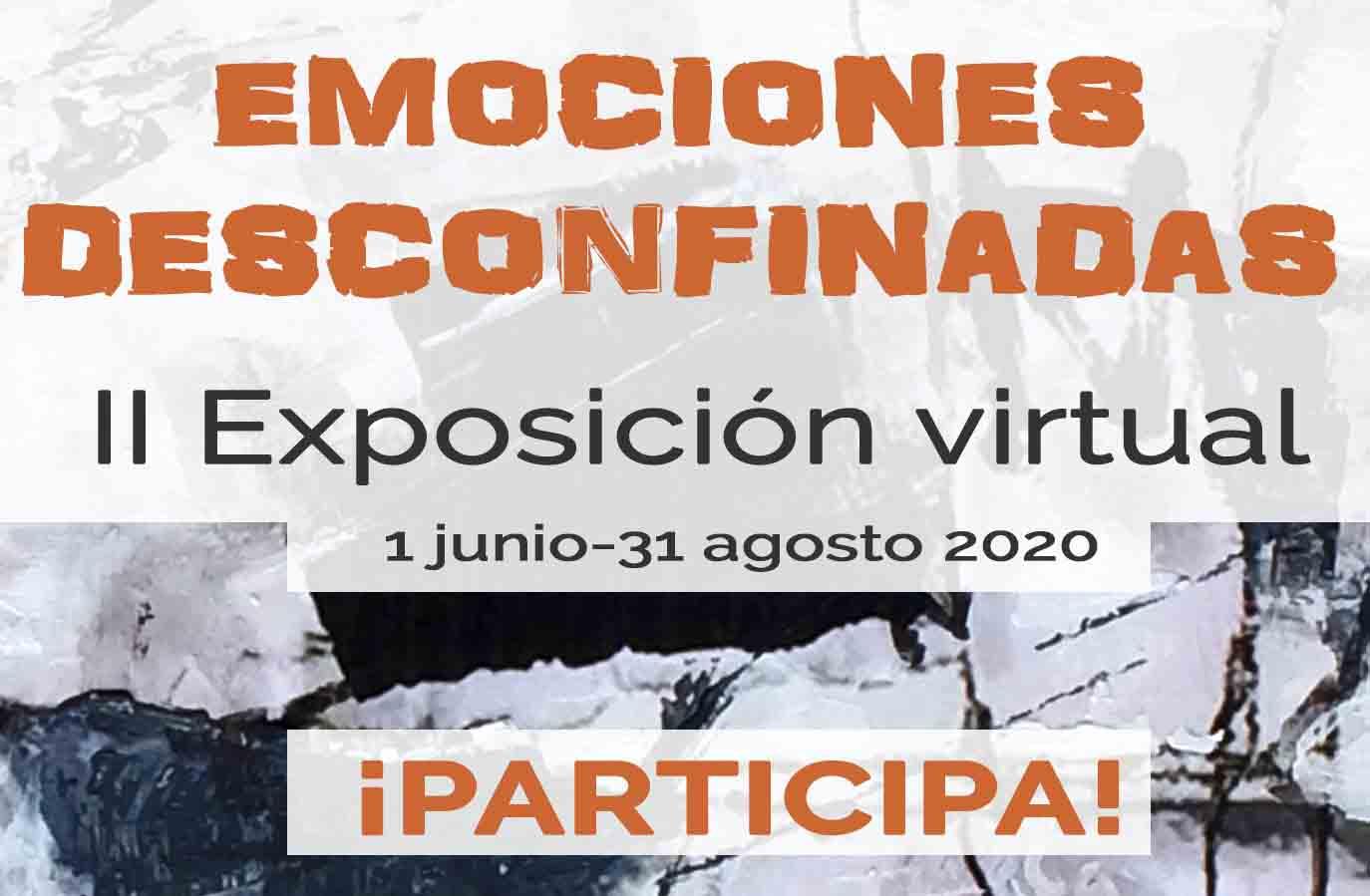 exposicion virtual de arte gratis bookartis 2020